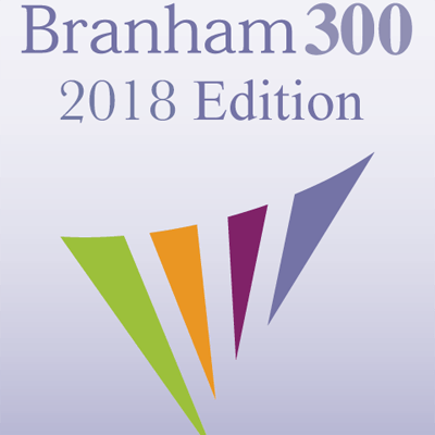 Point Alliance named to 2018 Branham300 Canada's Top Tech Companies