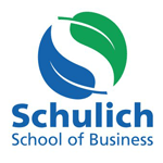 Learn how a Business School empowered their business users and improved efficiencies!