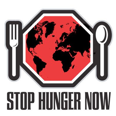 Point Alliance teamed up with IBM Canada and Ingram Micro at Stop Hunger Now challenge