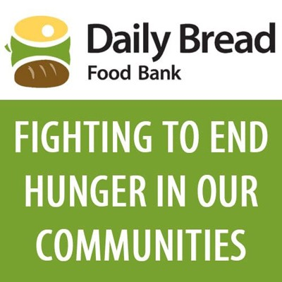 Point Alliance reach holiday fundraising goal for Daily Bread Food Bank!
