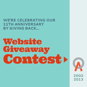 Point Alliance announces website giveaway contest winner