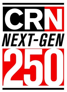 Point Alliance named to CRN's 2012 Next-Gen 250 List