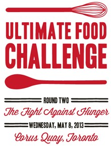 Point Alliance signs up as Bronze Corporate sponsor for Ultimate Food Challenge