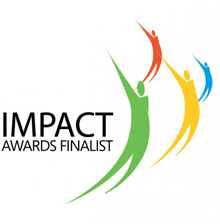 Point Alliance named Microsoft IMPACT Award Finalist