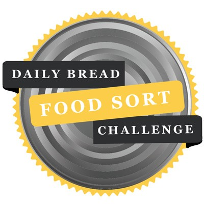 Point Alliance Gears up for Annual Food Sort Challenge